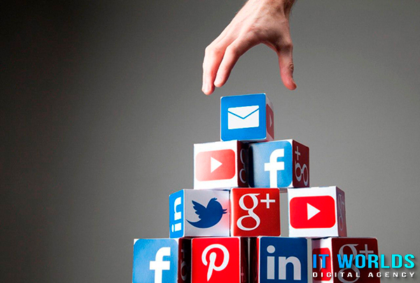 Promotion in social networks